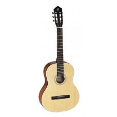 Ortega RST5 Student Series Классическая гитара размер 4/4 глянцевая