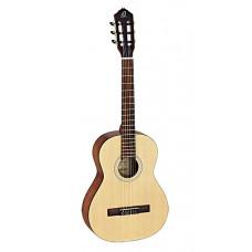 Ortega RST5-3/4 Student Series Классическая гитара размер 3/4 глянцевая
