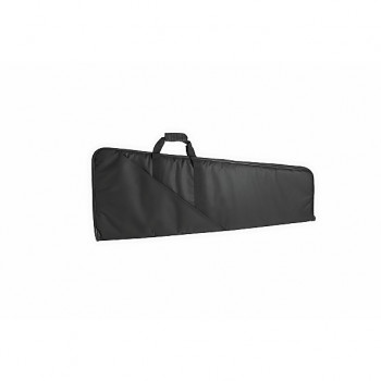 Kaces KRE-2BK Radical Electric Bag - чехол для электрогитары, нейлон