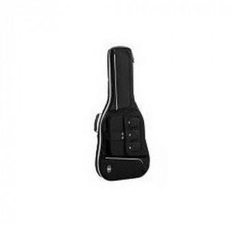 Kaces KSGB-E1 GG Structure Electric Bag Multipocket - чехол для электрогитары, нейлон