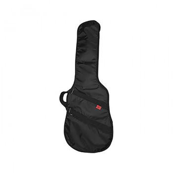 Kaces KXE1 Razor Express Electric Bag - чехол для электрогитары, нейлон