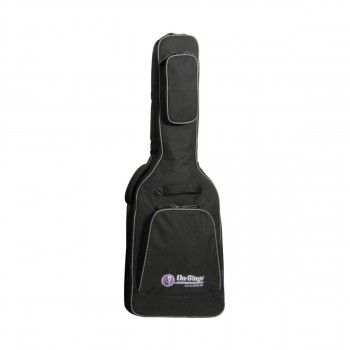 OnStage GBE4770 - нейлоновый чехол для электрогитары