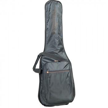 Proel BAG120PN - Чехол для электрогитары,2кармана,ремни.