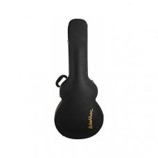Washburn GC78 CASE - Кейс для джазовых гитарных инструментов
