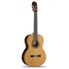 Alhambra 807-4P Classical Conservatory 4P Классическая гитара
