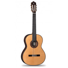 Alhambra 2.303 Classical Conservatory 7P Классическая гитара