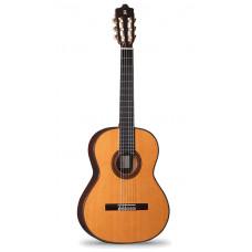 Alhambra 2.304 Classical Conservatory 7C Классическая гитара