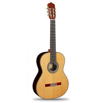 Alhambra 3.847 Linea Profesional Классическая гитара