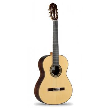 Alhambra 813-7PA Classical Conservatory 7PA Классическая гитара
