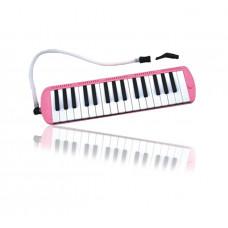 Swan SW32J-1 Мелодика 32 клавиши