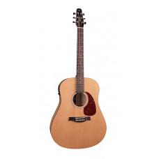 Seagull 041237 S6 Classic M-450T Электро-акустическая гитара