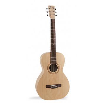 Norman 039807 Expedition Nat Parlor Акустическая гитара