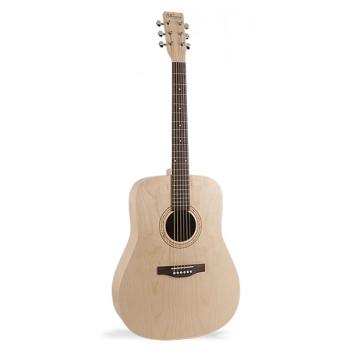 Norman 039760 Expedition Nat SG Акустическая гитара