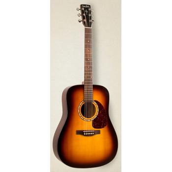 Simon & Patrick 030095 Songsmith EQ Электро-акустическая гитара