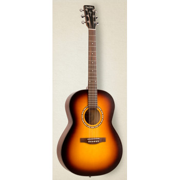 Simon & Patrick 033188 Songsmith Folk A3T Электро-акустическая гитара
