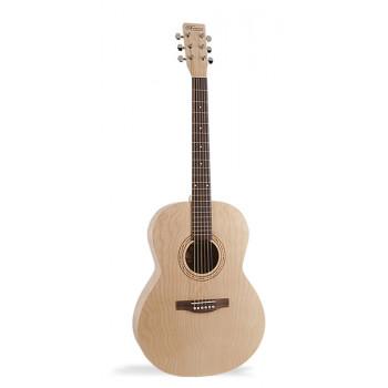 Norman 039791 Expedition Nat Folk SG Электро-акустическая гитара
