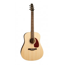 Seagull 029532 Coastline Spruce Акустическая гитара