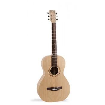 Norman 039814 Expedition Nat Parlor Электро-акустическая гитара
