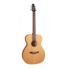Seagull 040445 S6 Original CH QIT Электро-акустическая гитара