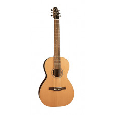Seagull 029242 Coastline Grand Акустическая гитара