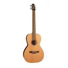 Seagull 029259 Coastline Grand QIT Электро-акустическая гитара