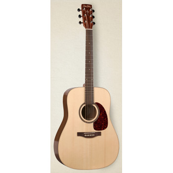 Simon & Patrick 033676 Woodland Pro Spruce SG Акустическая гитара