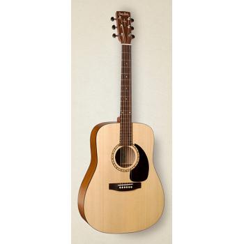 Simon & Patrick 029105 SSP Woodland Spruce EQ Электро-акустическая гитара