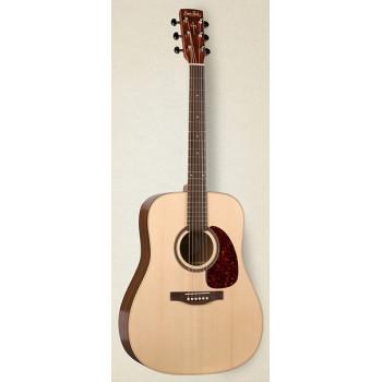 Simon & Patrick 033669 Woodland Pro Spruce SG QIT Электро-акустическая гитара