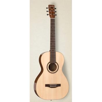 Simon & Patrick 033690 Woodland Pro Parlor Spruce HG Акустическая гитара