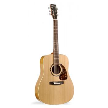 Norman 021000 Protege B18 Cedar Акустическая гитара
