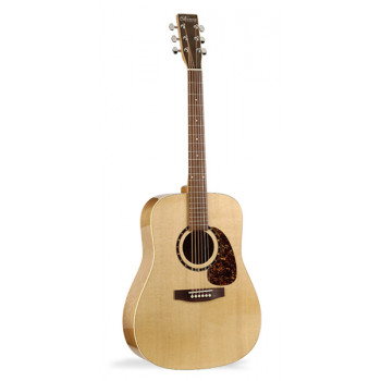 Norman 001019 Encore B20 HG Акустическая гитара