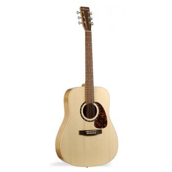 Norman 000890 Encore B20 Акустическая гитара
