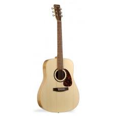 Norman 027378 Encore B20 Presys Электро-акустическая гитара