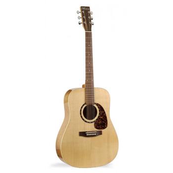 Norman 027415 Encore B20 HG Presys Электро-акустическая гитара