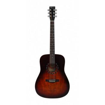 Norman 041893 Encore B20 Burnt Umber GT A/E Электро-акустическая гитара