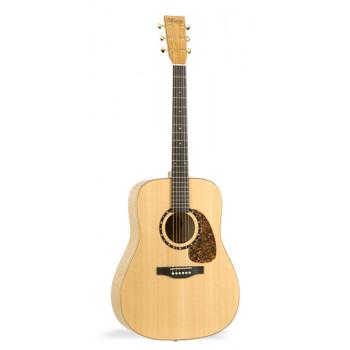 Norman 031344 Studio B50 Presys TRIC Электро-акустическая гитара