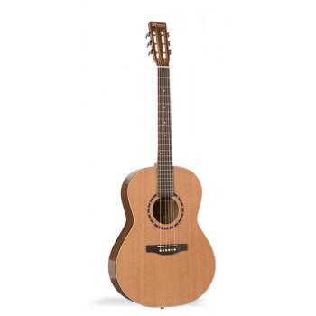Norman 034239 Studio ST40 Folk Presys Электро-акустическая гитара