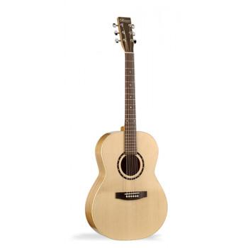 Norman 033140 Encore B20 Folk Presys Электро-акустическая гитара
