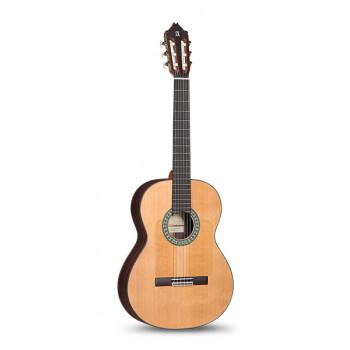 Alhambra 8.213 Flamenco Conservatory 5Fp OP Pinana Классическая гитара