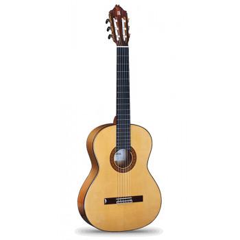 Alhambra 8.218 Flamenco Conservatory 8 Fc Классическая гитара