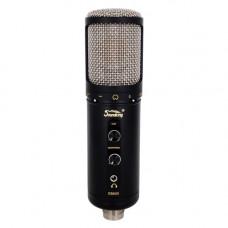 Soundking EB600 Микрофон