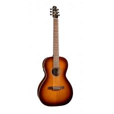 Seagull 035625 Entourage Rustic Grand Электро-акустическая гитара