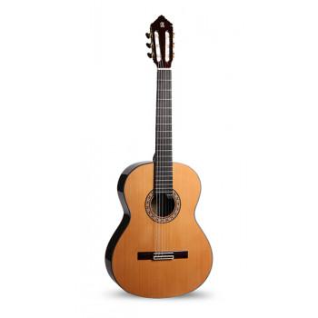 Alhambra 822-10P Classical Concert 10P Premier Классическая гитара с футляром