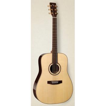 Simon & Patrick 033287 Showcase Rosewood Электро-акустическая гитара