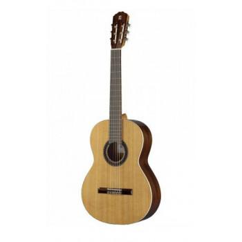 Alhambra 6.502 Classical Student 1C LH Классическая гитара леворукая