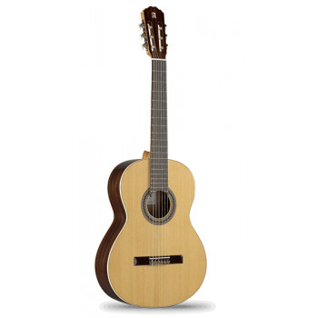 Alhambra 6.203 Classical Student 2C A Классическая гитара