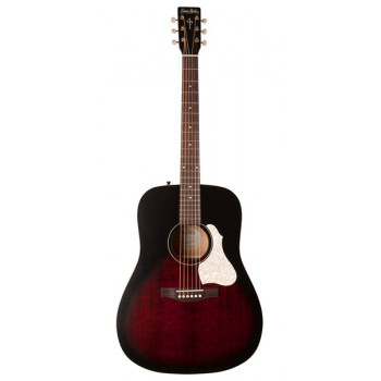 Simon & Patrick 046676 Songsmith Акустическая гитара