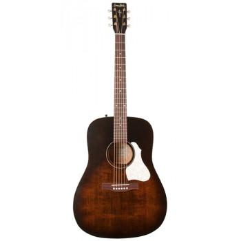 Simon & Patrick 046669 Songsmith Акустическая гитара