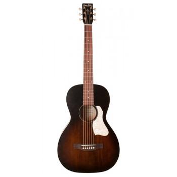 Simon & Patrick 046645 Songsmith Parlour Акустическая гитара