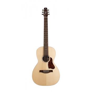 Seagull 046522 Entourage Grand Natural A/E Электро-акустическая гитара